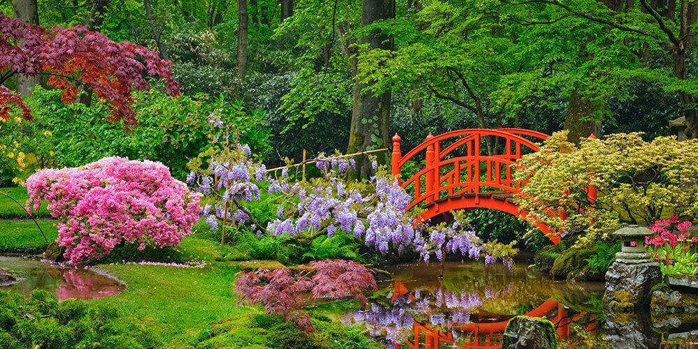 Comment créer un jardin zen ? Créer son espace détente