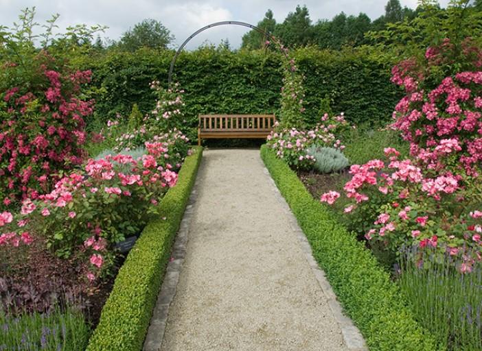 Comment fleurir son jardin ? Apprendre à embellir son extérieur